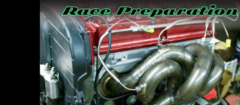 race-preparation-01