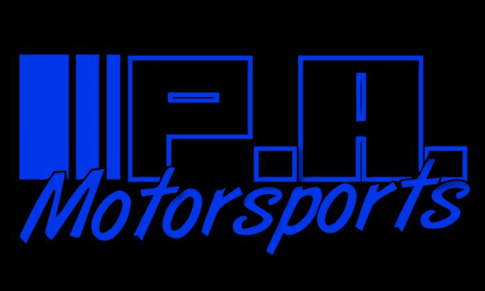 PA-Motorsports-Logo